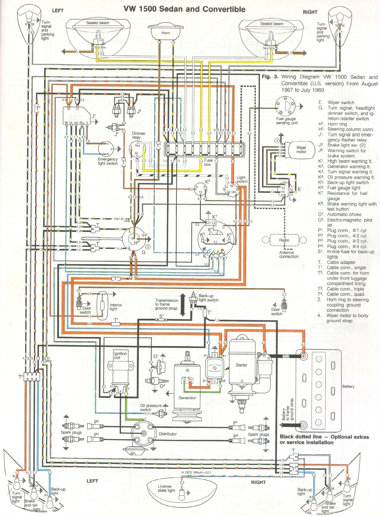 Miraculous 74 Vw Engine Diagram Wiring Library Wiring Cloud Eachirenstrafr09Org