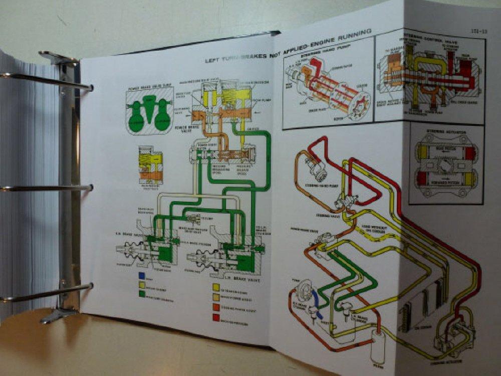 [SCHEMATICS_44OR]  John Deere 1070 Wiring Diagram - Cat 5 24 Punch Wiring Diagram -  2005ram.santai.decorresine.it   John Deere 1070 Wiring Diagram      Wiring Diagram Resource