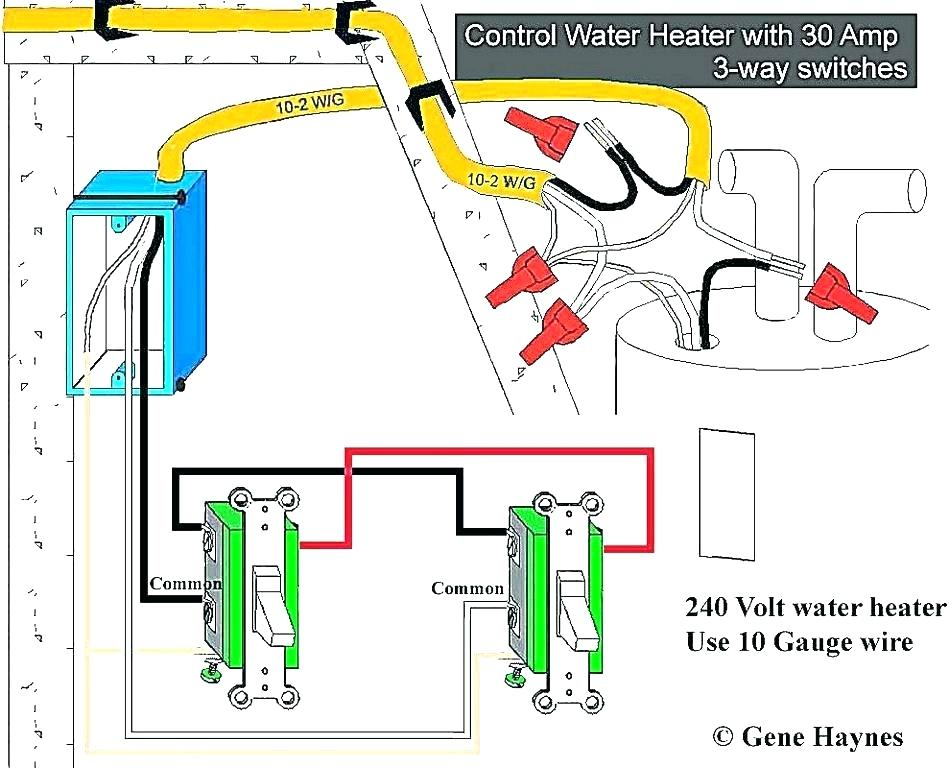 Xr 3246 Wiring One Switch Diagram Multiple Lights On Schematic Wiring