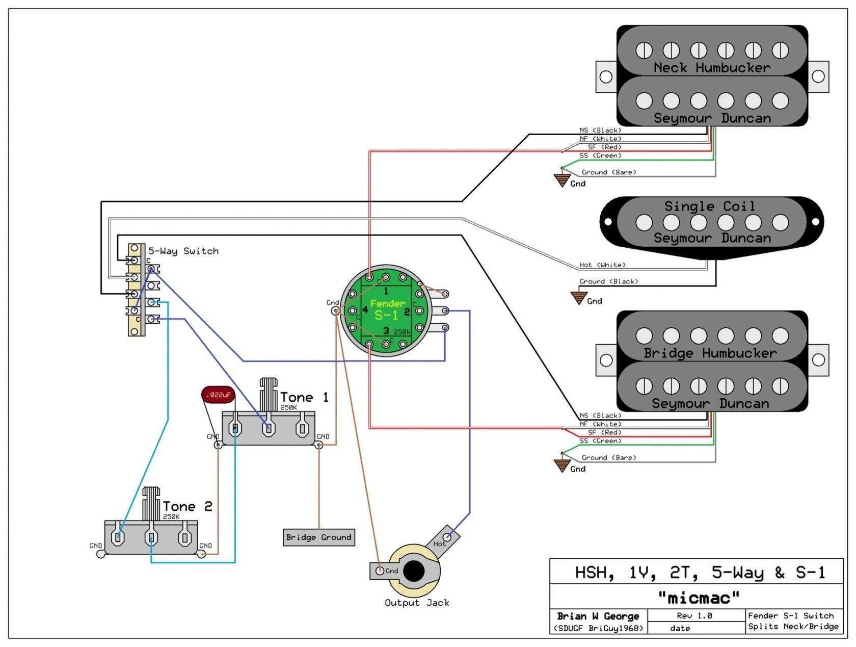 fender stratocaster tremolo wiring diagram ve 1795  diagram besides strat guitar wiring 3 way switch diagram  diagram besides strat guitar wiring 3