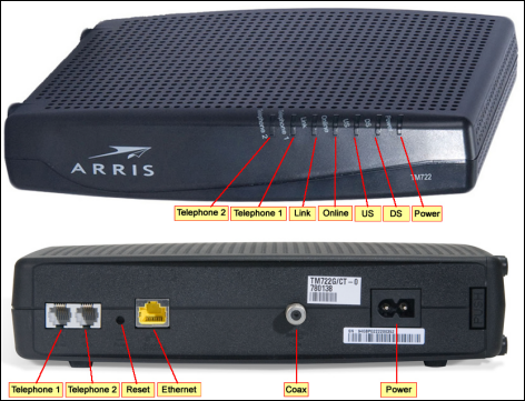 Bm 2970 Xfinity Cable Modem Wiring Diagram Free Download Wiring Diagram Download Diagram
