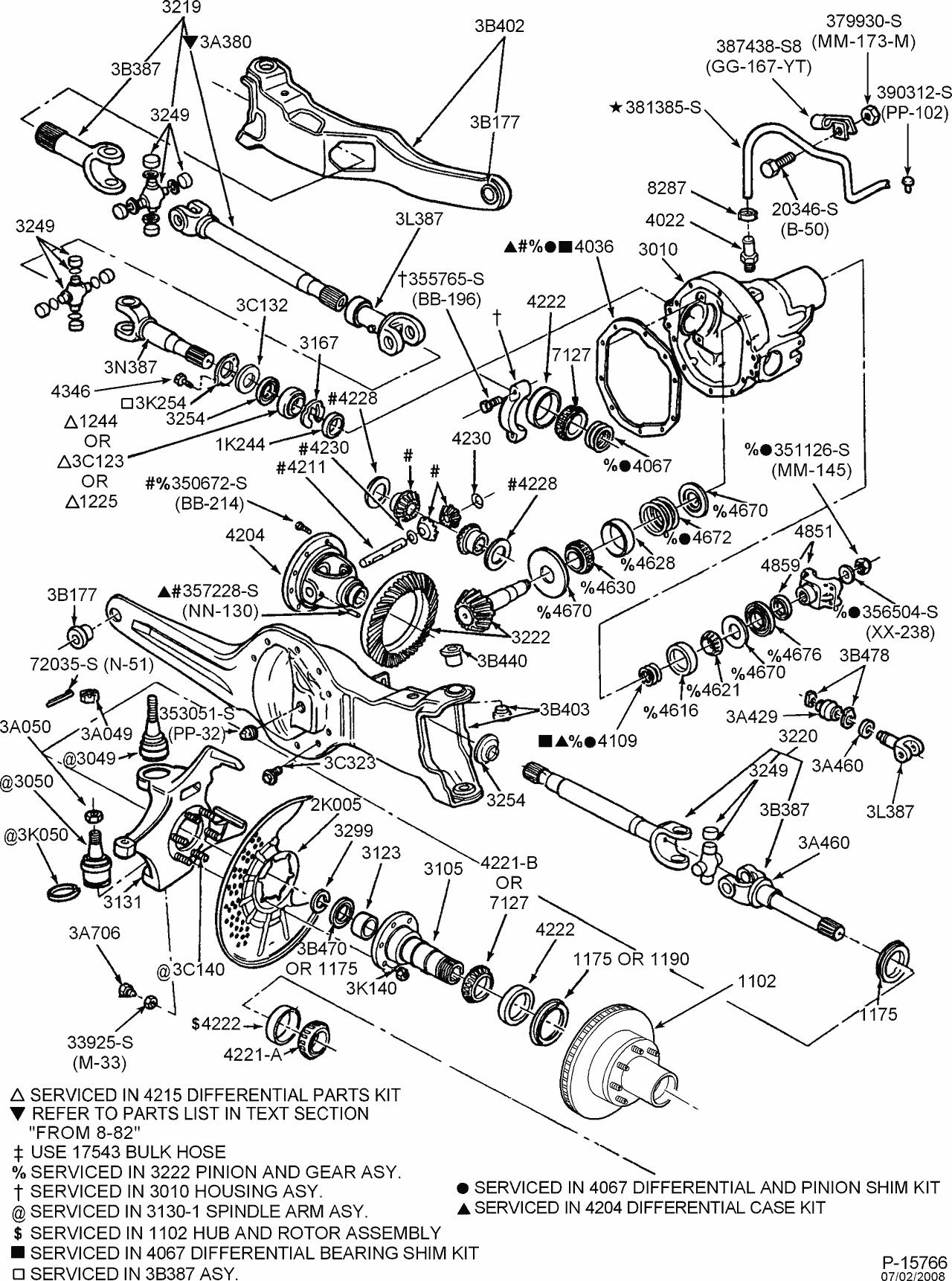 1996 ford f250 wiring schematics fr 1149  96 f250 7 3 wiring diagram schematic wiring  96 f250 7 3 wiring diagram schematic wiring
