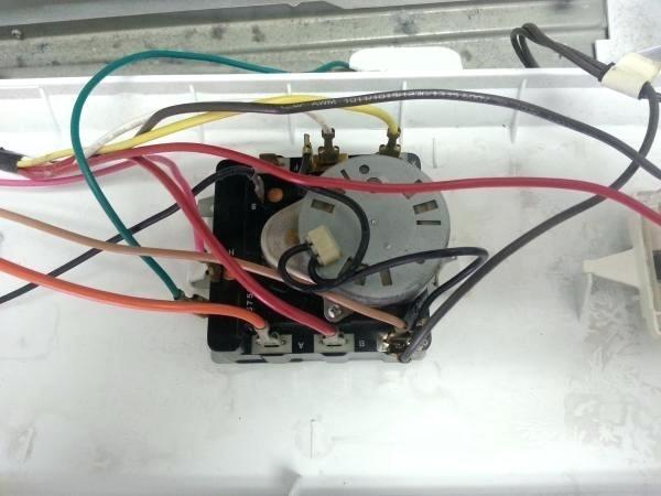 Wiring Diagram Ge Dryer Timer - 2013 Ford F550 Wiring Diagram -  astrany-honda.bmw1992.warmi.fr | Ge Profile Dryer Wiring Diagram |  | Wiring Diagram Resource