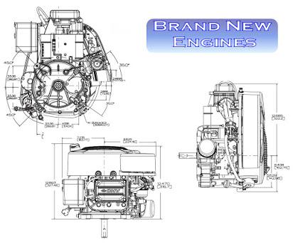[SCHEMATICS_4FD]  EC_2476] Wiring Diagrams For 18 5 Hp Briggs An Stratton Intek Share The  Free Diagram | Briggs And Stratton 18 5 Hp Engine Diagram |  | Funi Wigeg Mohammedshrine Librar Wiring 101