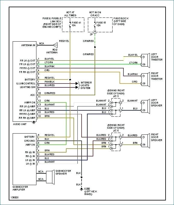 2012 Nissan Frontier Wiring Diagram Wiring Diagram Options Editor Visible Editor Visible Studiopyxis It