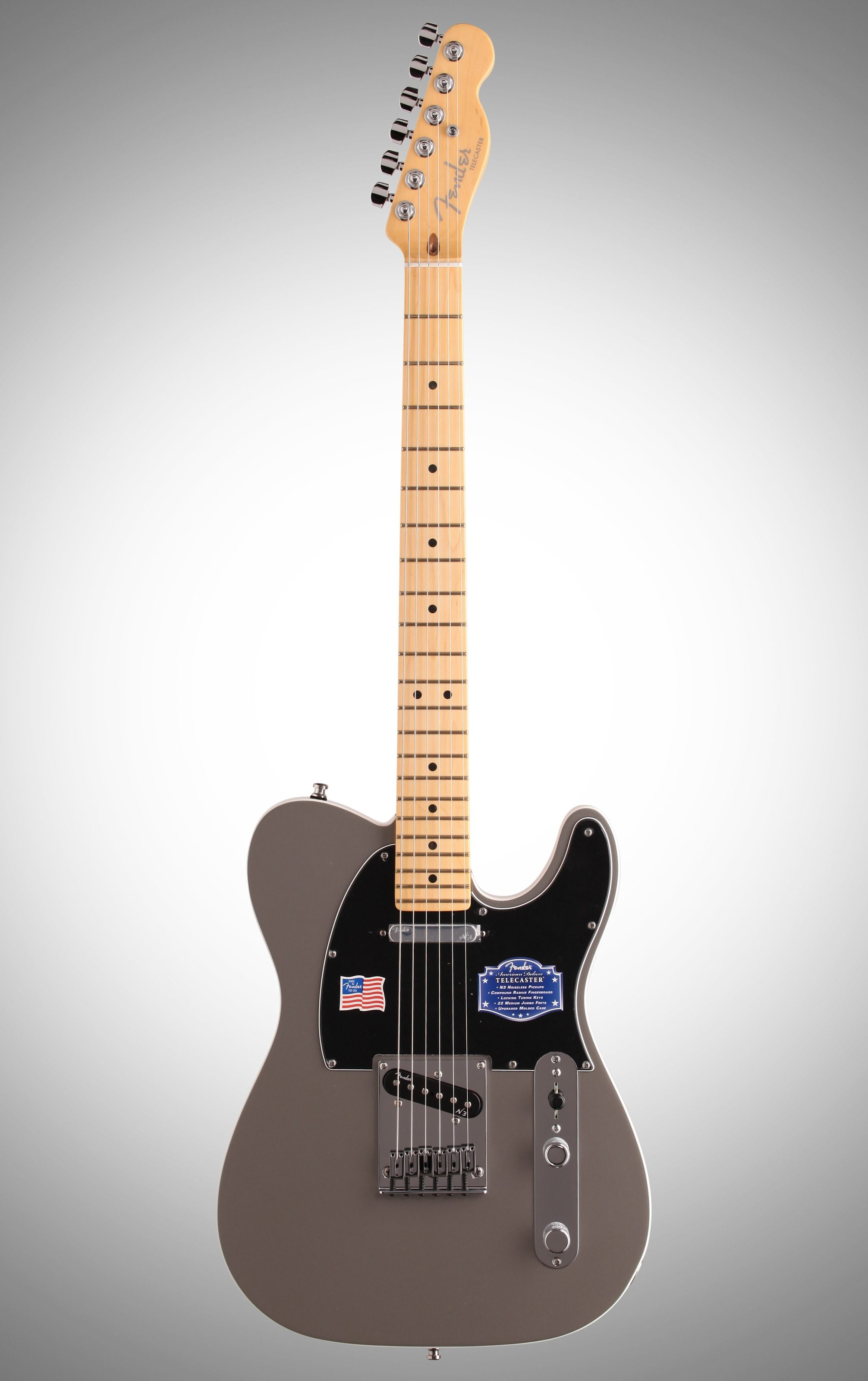 [NRIO_4796]   YF_6719] Fender S1 Switching System Page 3 Download Diagram | Fender American Deluxe Telecaster Wiring Diagram |  | Gray Onom Denli Mohammedshrine Librar Wiring 101