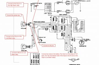 kw_3949] datsun 280z turbo wiring diagram get free image about ...  ittab unpr faun hapolo mohammedshrine librar wiring 101