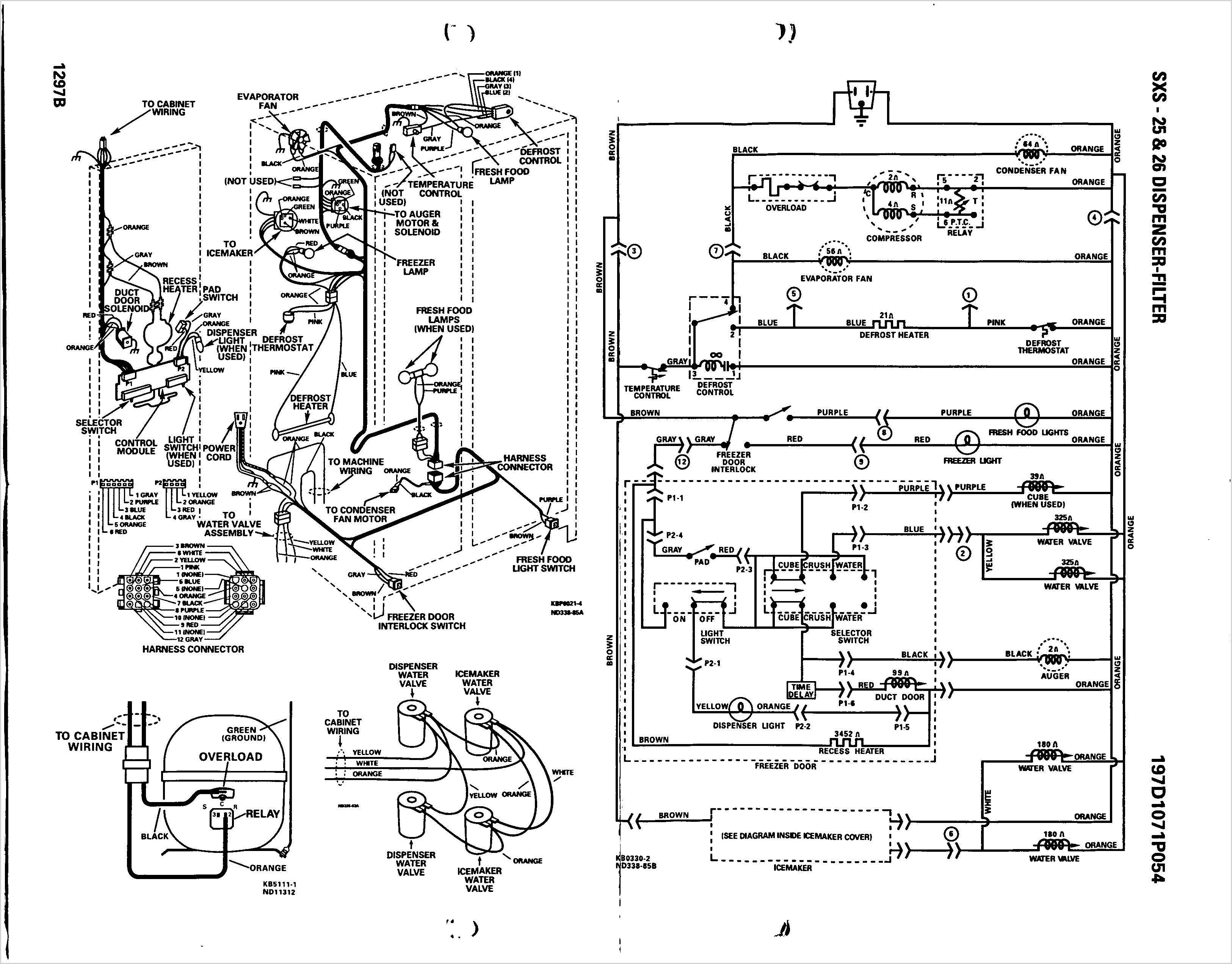 [QNCB_7524]  Jasco Alternator Wiring Diagram - Cat Fork Lift Wiring Diagrams for Wiring  Diagram Schematics | Skytronics Jasco Alternator 24 Volt Wiring Diagram |  | Wiring Diagram Schematics