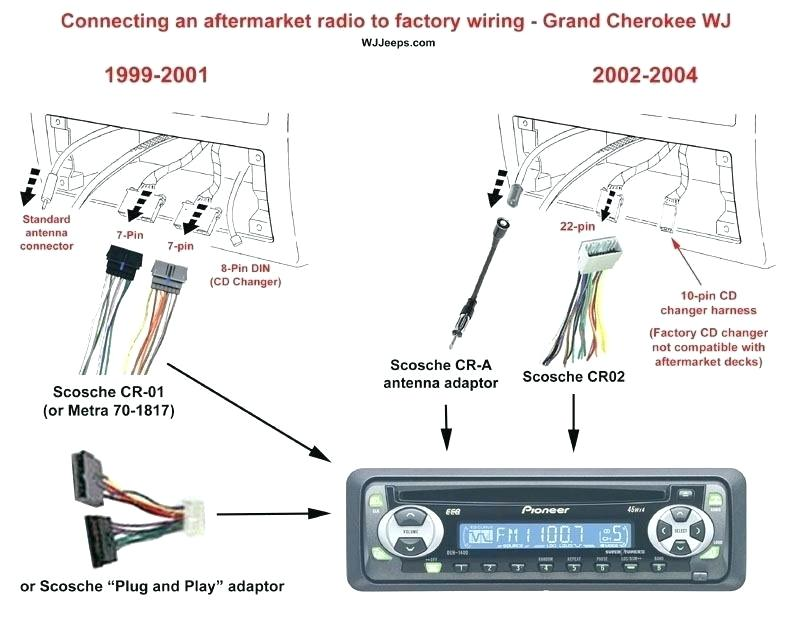 Xplod Cd Player Wiring Diagram