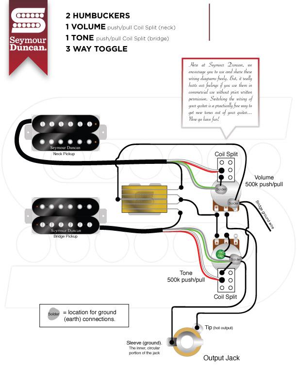 Ak 1005  Webasto Thermo Top Z C D Wiring Diagram Download