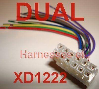 20 Pin Radio Wiring Diagram Dual Mazda B2600 Fuse Box Source Auto4 Kdx 200 Jeanjaures37 Fr