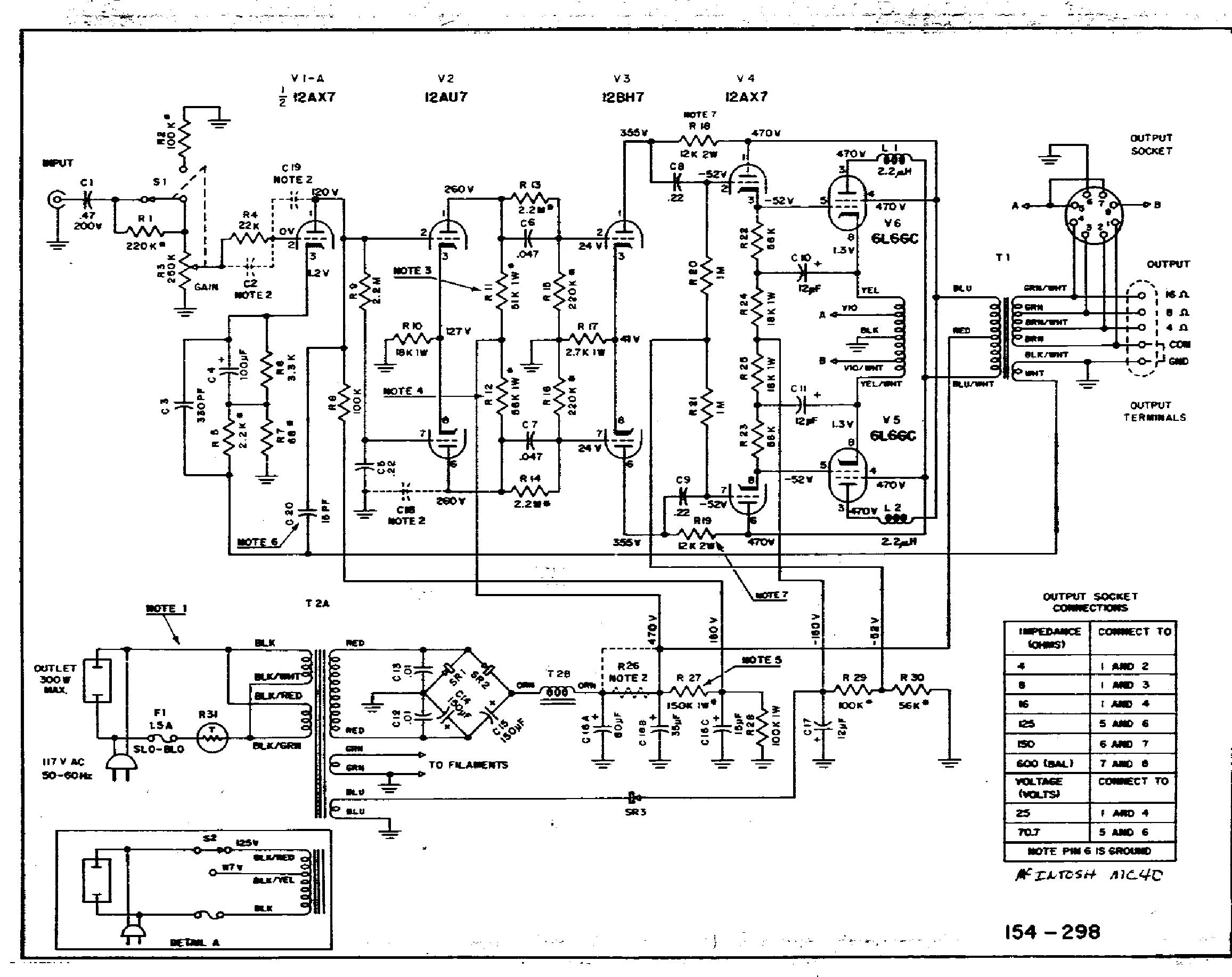 vz_5966] treadmill motor controller wiring on nordictrack motor wiring  diagram schematic wiring  www mohammedshrine librar wiring 101