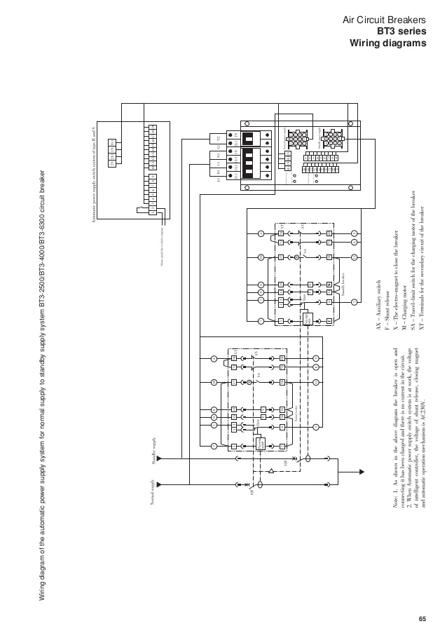 EG_3340] Wiring Diagram Of Air Circuit Breaker Download DiagramTixat Athid Kicep Mohammedshrine Librar Wiring 101