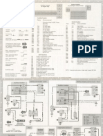 ZM_8719] Ford Fiesta 1 25 Zetec Wiring Diagram Download DiagramKnie Umng Batt Reda Exmet Mohammedshrine Librar Wiring 101