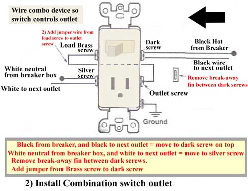 diagram schematic combo switch wiring diagram691 full