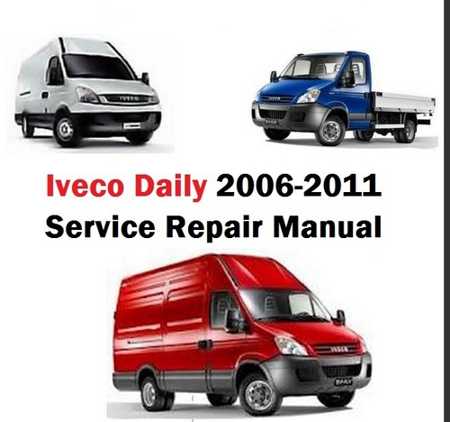 sh3260 iveco daily wiring diagram pdf download diagram