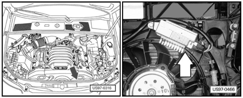 ML_5342] Audi Engine Diagram 2004 A4 1 8T Download DiagramIlari Bachi Gresi Tool Kapemie Mohammedshrine Librar Wiring 101