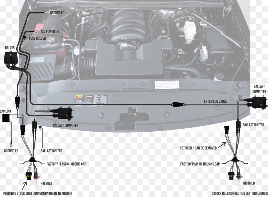 2000 Gmc Sierra Ground Wiring Diagram