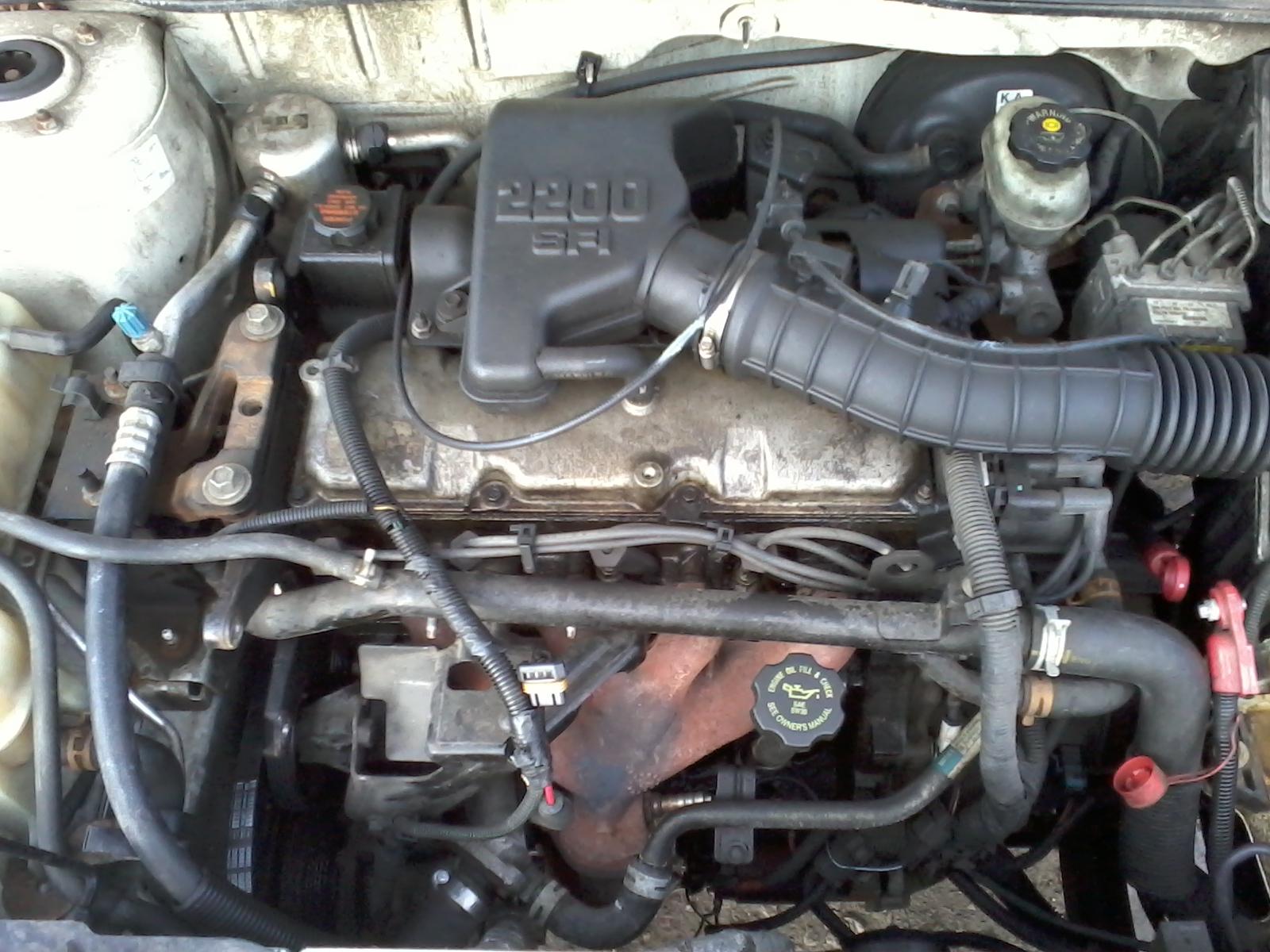 [DIAGRAM_5LK]  RR_6574] 2002 Chevy S10 2 2 Engine Diagram Wiring Diagram | 1992 Gmc Sonoma Engine Diagram |  | Awni Lous Inst Seve Ntnes Mohammedshrine Librar Wiring 101
