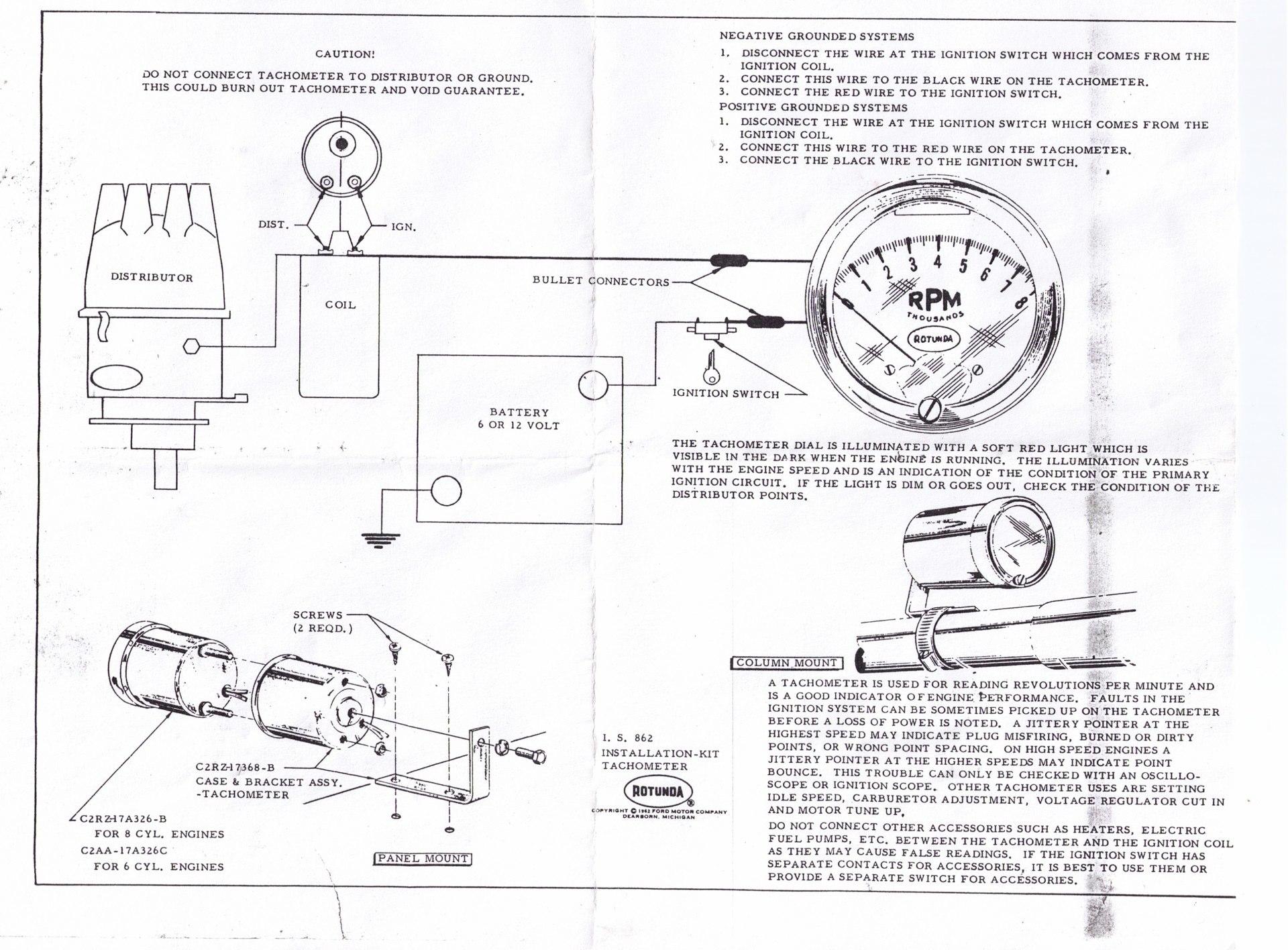 [ZTBE_9966]  LH_4631] 4 In 1 Tachometer Wiring Free Diagram | Medallion Tachometer Wiring Diagram |  | Numap Vish Xtern Llonu Xolia Frag Xempag Elia Akeb Unec Frag Mohammedshrine  Librar Wiring 101