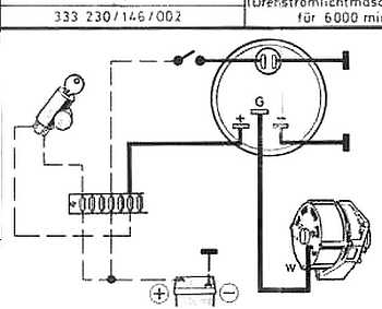 Rw 8496 Tachometer Wiring Diagram In Addition Datsun 240z