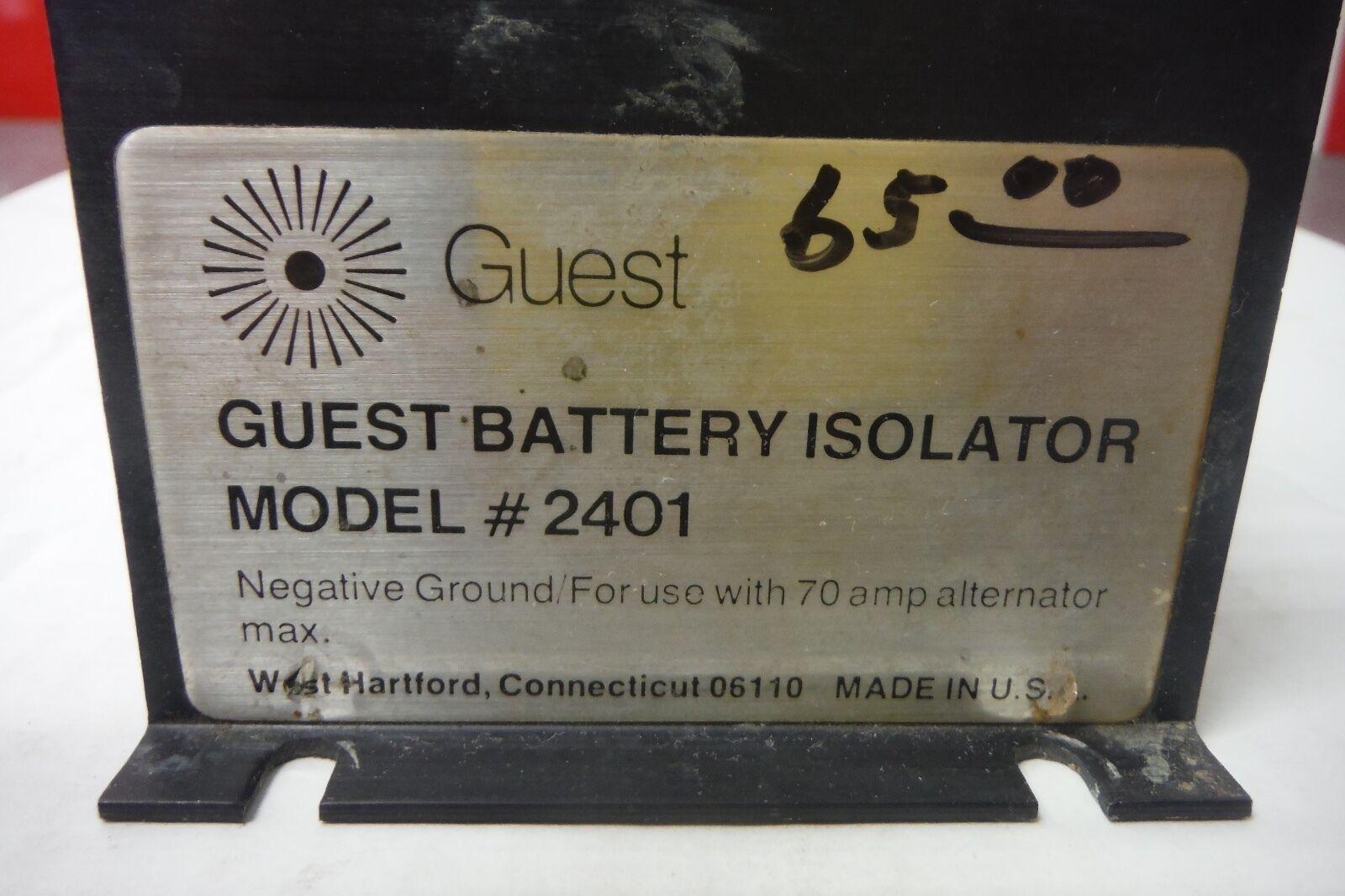 quest battery isolator wiring diagram xa 3953  battery isolator wiring diagram together with guest  battery isolator wiring diagram