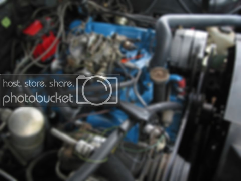 my_1006] car distributor wiring diagram free diagram  bupi isra over peted redne animo isra mohammedshrine librar wiring 101
