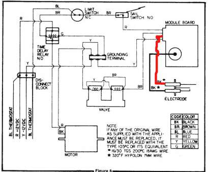 LL_9746] Williams Wall Furnace Parts On Thermostat Wiring Diagram On  Williams Free Diagram | Williams Wall Furnace Thermostat Wiring Diagram |  | Aryon Bdel Isra Mohammedshrine Librar Wiring 101