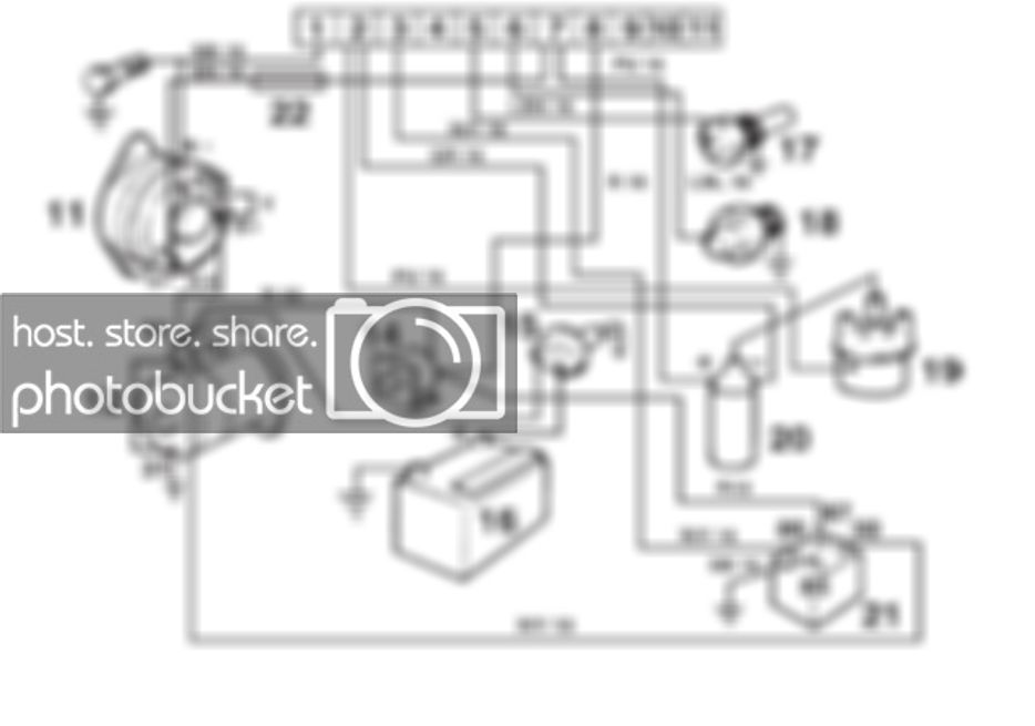 Ge Ballast Wiring Diagram from static-cdn.imageservice.cloud
