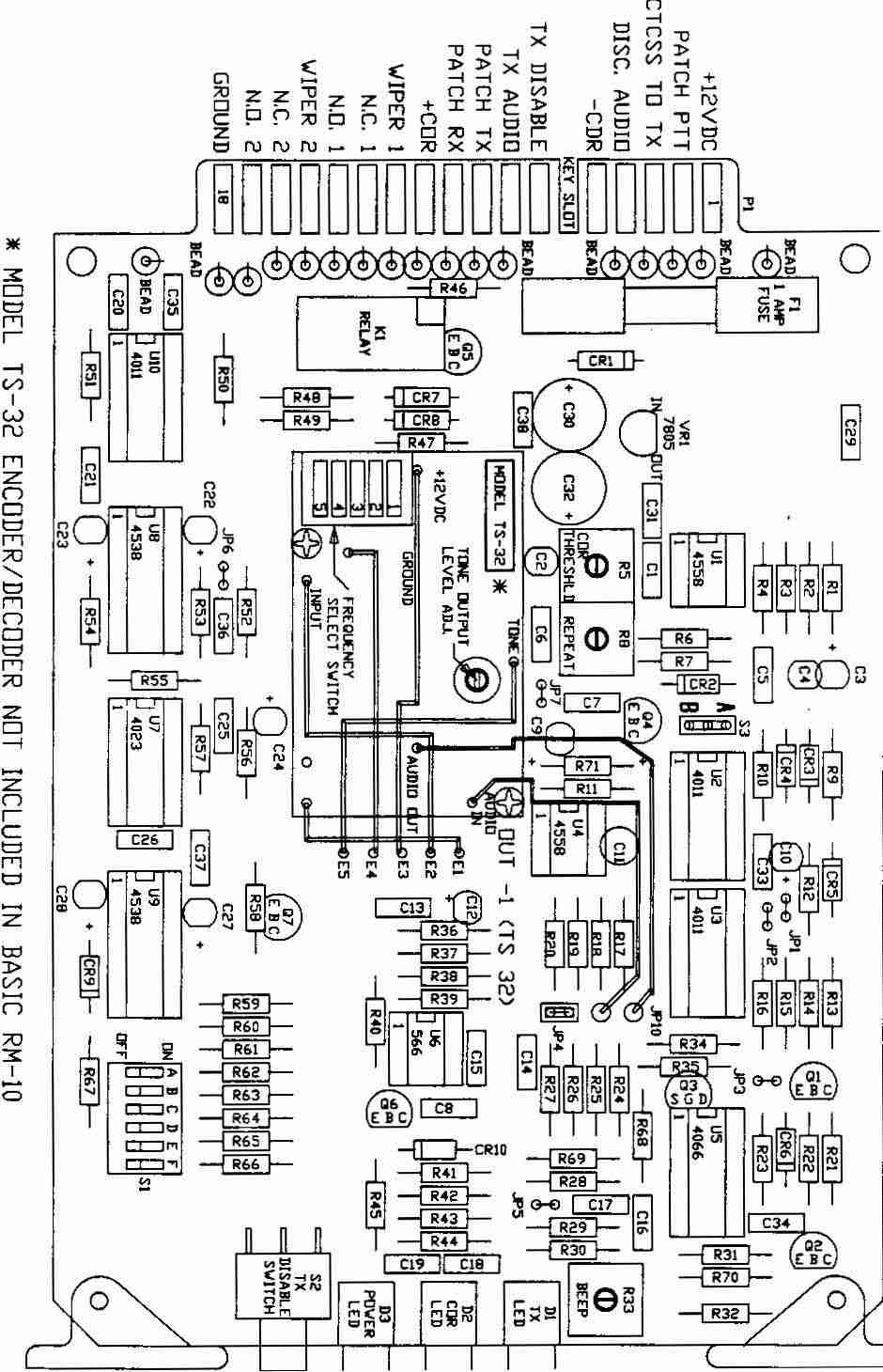 Lf 5095 Whelen Strobe Wiring Diagram Whelen Control Wiring Diagram Free Download Diagram