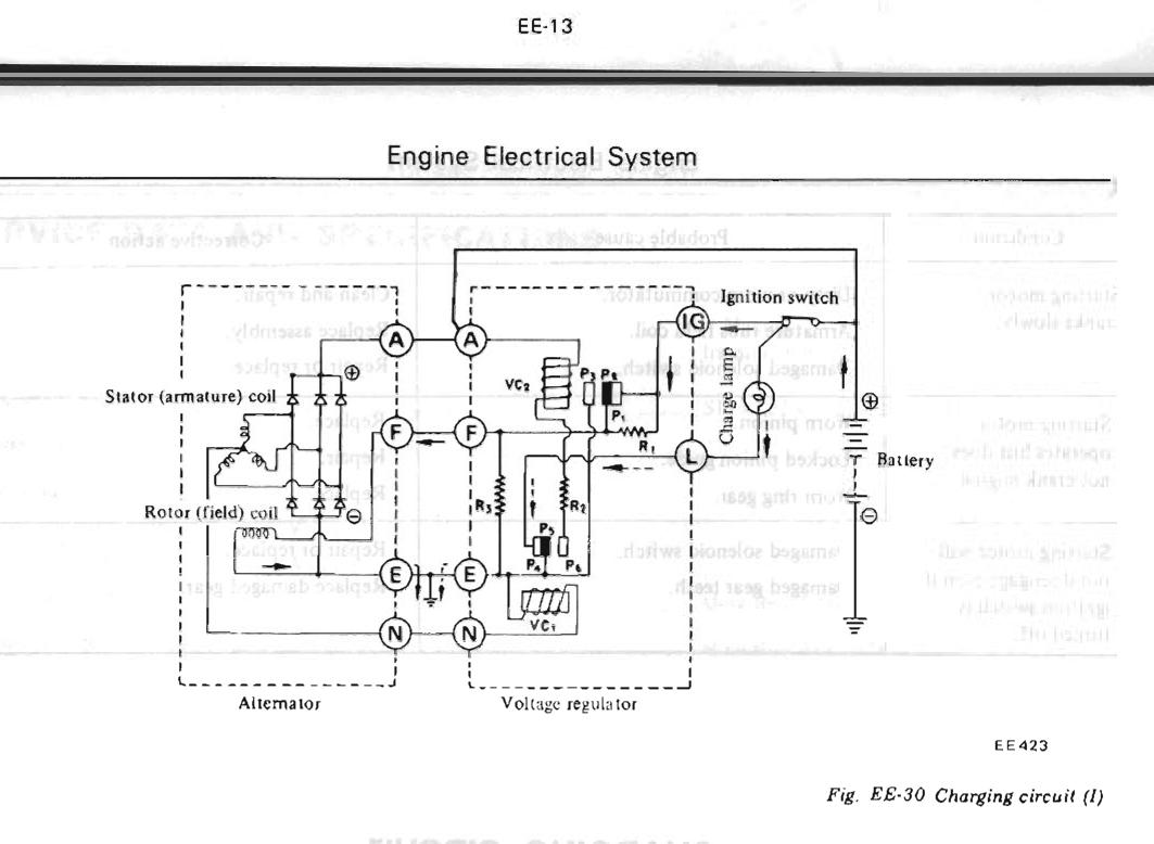 [DIAGRAM_4FR]  RL_2769] 240Z Wiring Diagram Additionally Datsun 240Z Ignition Wiring  Diagram Wiring Diagram | 240z Wiring Diagram |  | Majo Umize Penghe Isra Mohammedshrine Librar Wiring 101
