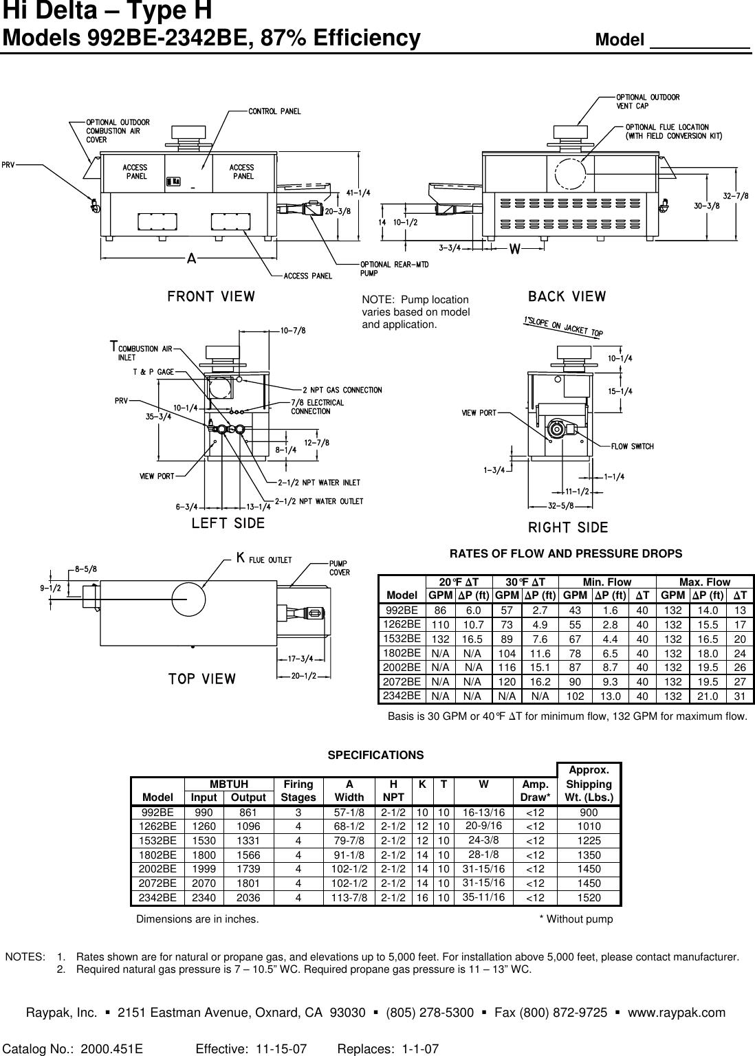 raypak boiler wiring diagram vc 5976  raypak boiler wiring diagram 183 free diagram  raypak boiler wiring diagram 183 free