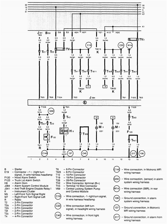 Phenomenal Jetta Ac Wiring Diagram Basic Electronics Wiring Diagram Wiring Cloud Lukepaidewilluminateatxorg