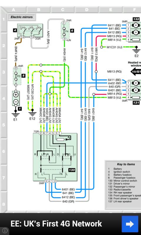 OT_3093] Citroen C2 Radio Wiring Diagram Citroen C2 Wiring Diagram Radio  Download Diagram | Citroen C5 Radio Wiring Diagram |  | Hyedi Ultr Mohammedshrine Librar Wiring 101