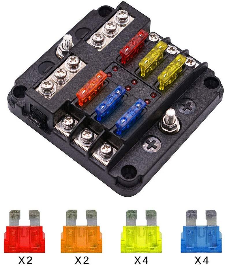 ranger boat wiring harness 85 ranger b boat fuse box wiring diagram data  85 ranger b boat fuse box wiring