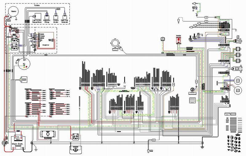 [CSDW_4250]   AG_9635] Helicopter Wiring Diagram Schematic Wiring   Trex 450 Wiring Schematic      Rally Sospe Para Atrix Heeve Birdem Eachi Winn Usnes Oper Wigeg  Mohammedshrine Librar Wiring 101