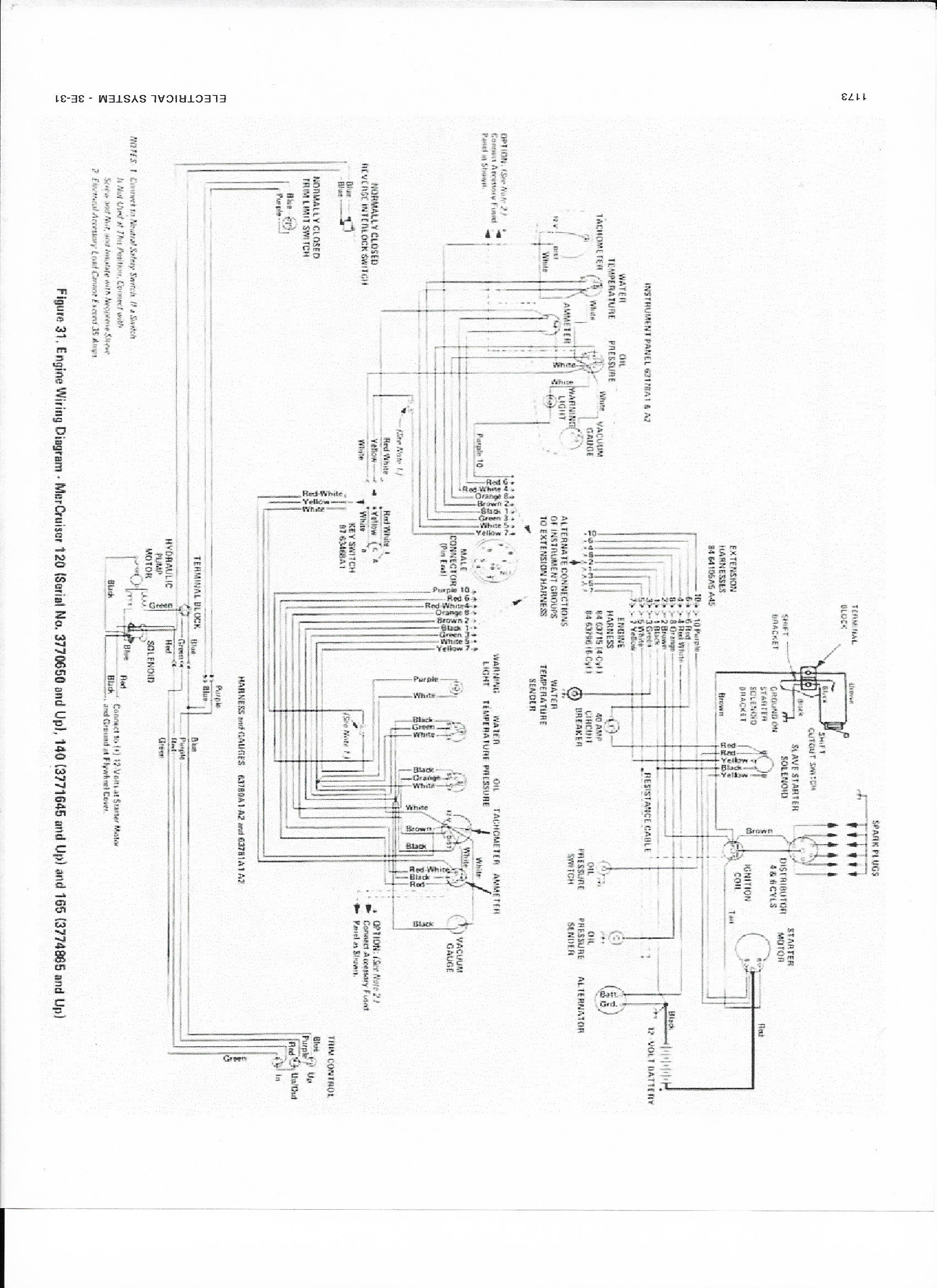 et_1746] raven harness schematic wiring diagram  piot umize benkeme mohammedshrine librar wiring 101