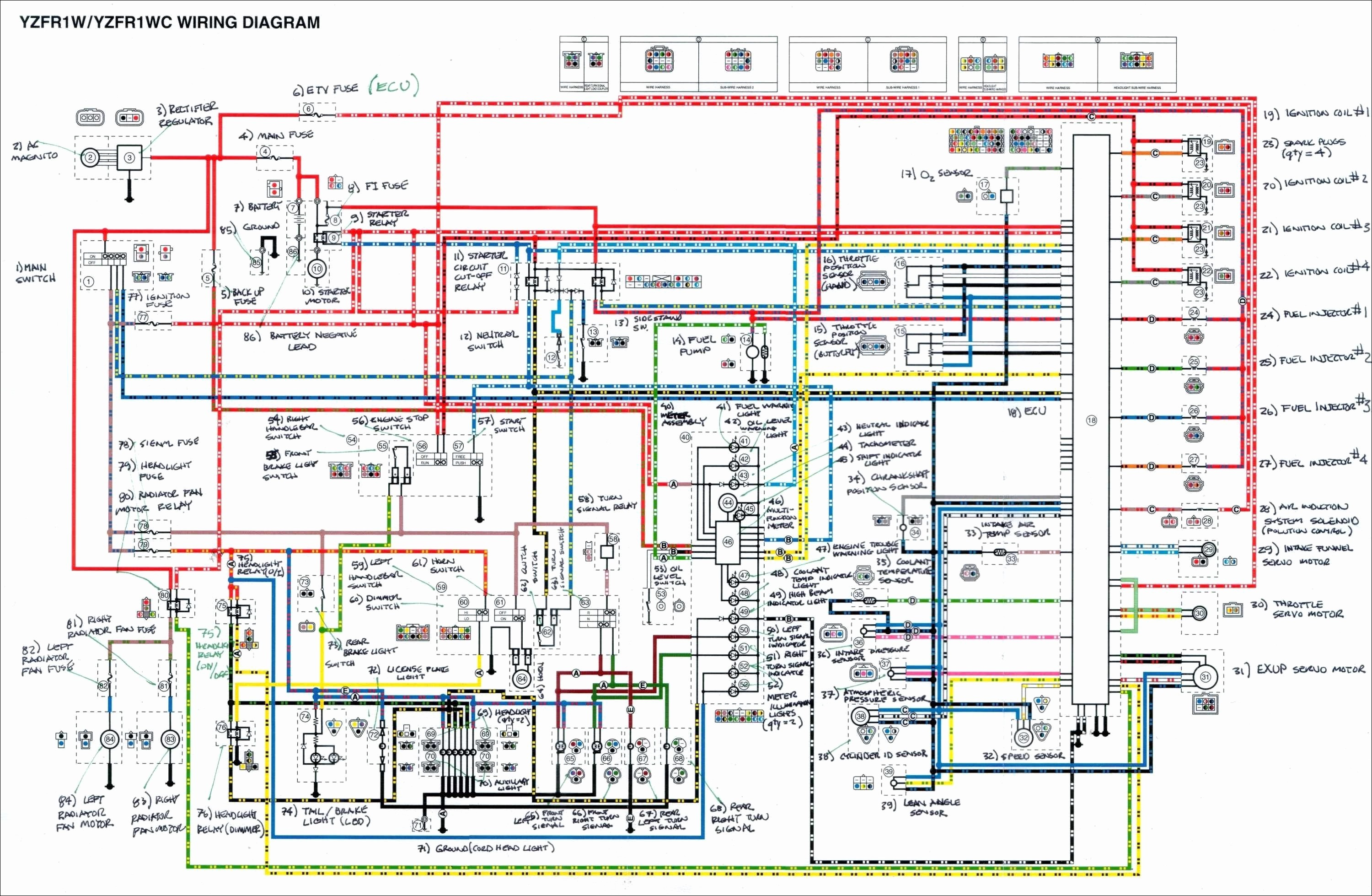 yamaha atv wiring diagram for starters zb 6555  yamaha raptor 250 atv wiring schematics wiring diagram  yamaha raptor 250 atv wiring schematics