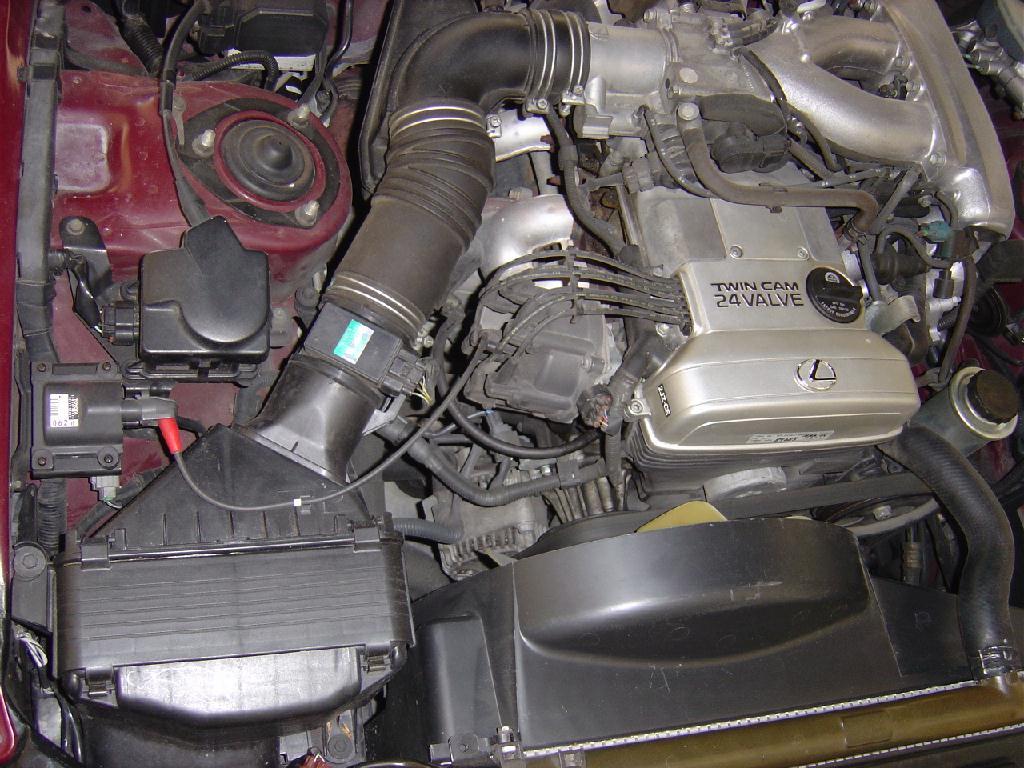 [DIAGRAM_38EU]  CH_9890] Sc300 Engine Diagram Free Diagram | 1992 Lexus Sc300 Engine Diagram |  | Www Mohammedshrine Librar Wiring 101