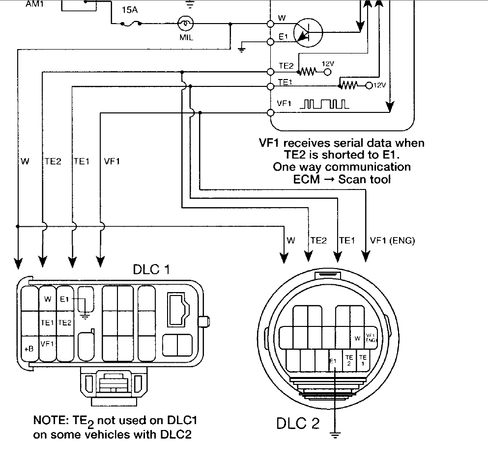 LX_3681] Sc300 Engine Diagram Free DiagramWww Mohammedshrine Librar Wiring 101