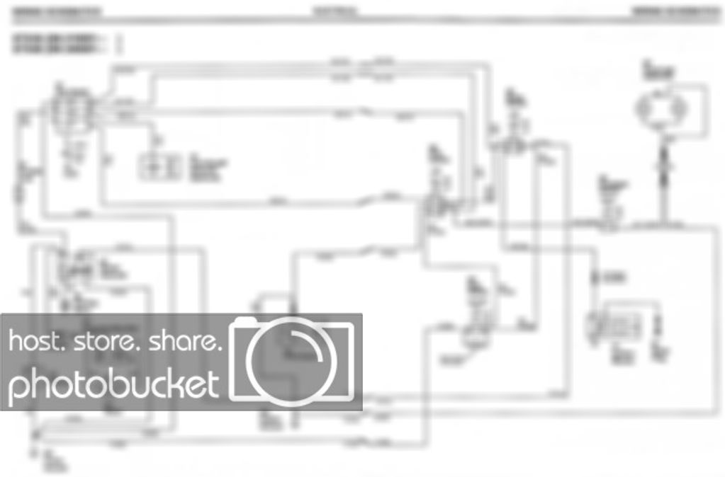 AA_5758] Lt150 Wiring Diagram Wiring DiagramOnica Joni Heeve Mohammedshrine Librar Wiring 101