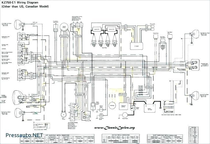 cm4318 kawasaki bayou 220 wiring harness free download