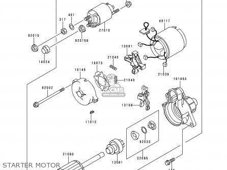 FD_9050] Kawasaki Mule Kaf620 Wiring Diagram Download DiagramMill Romet Argu Basi Kumb Dness Cette Xeira Phae Mohammedshrine Librar  Wiring 101