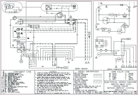 ruud electric furnace wiring diagram  magnavox dvd vcr