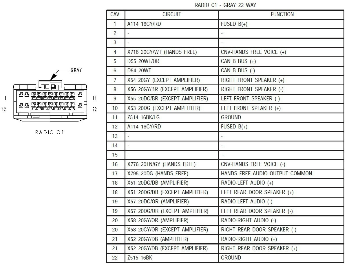 [SCHEMATICS_4PO]  NM_4717] Wiring Diagram Kenwood Wiring Harness Diagram Free Wiring Diagrams | Kvt 514 Kenwood Wiring Harness |  | Hroni Phae Mohammedshrine Librar Wiring 101