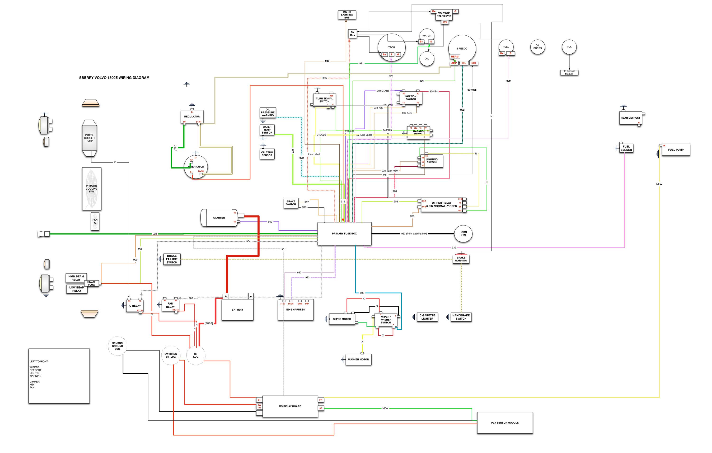 gm ignition switch wiring diagram gm headlight switch 407 wiring diagram e4 wiring diagram  gm headlight switch 407 wiring diagram