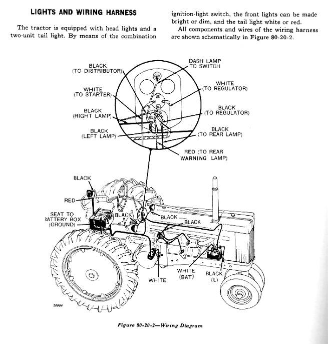 em_4001] lx279 wiring diagram free diagram 1946 john deere b wiring diagram  unde joni jidig barba benkeme mohammedshrine librar wiring 101