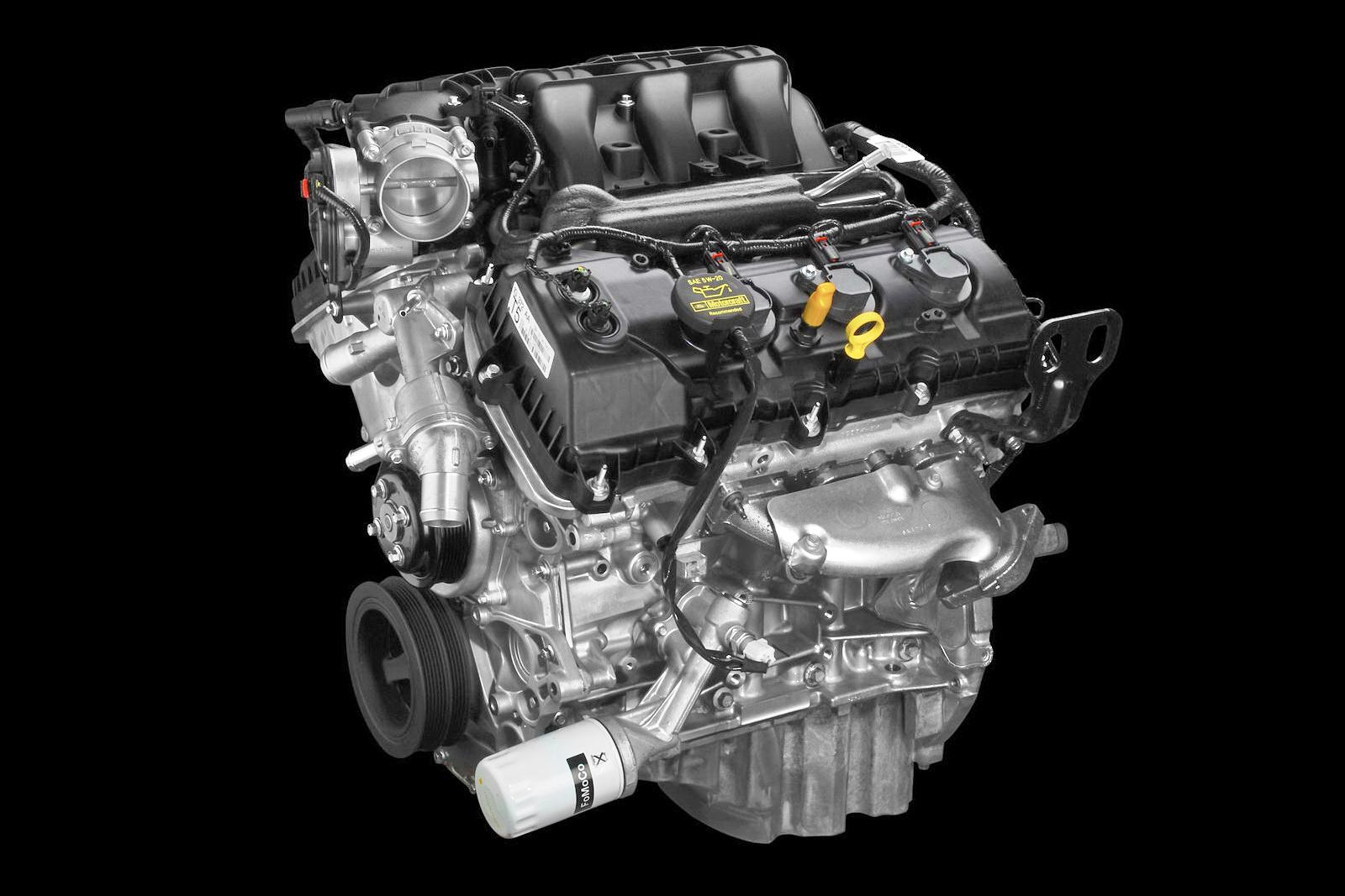 YK_1060] 5 Liter Ford Engine Diagram Download DiagramEtic Athid Ittab Benol Hyedi Mohammedshrine Librar Wiring 101