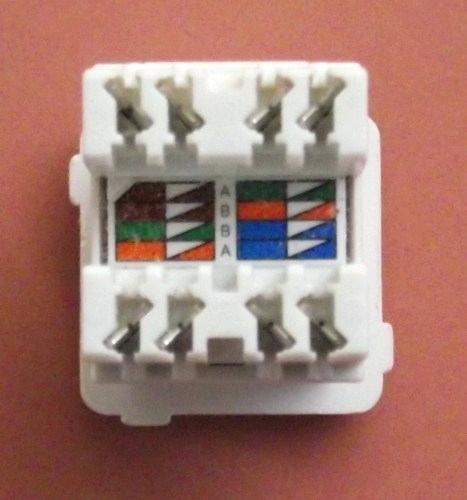 cat 5 wall plate wiring diagram af 0863  wall plate rj45 wiring diagram  af 0863  wall plate rj45 wiring diagram
