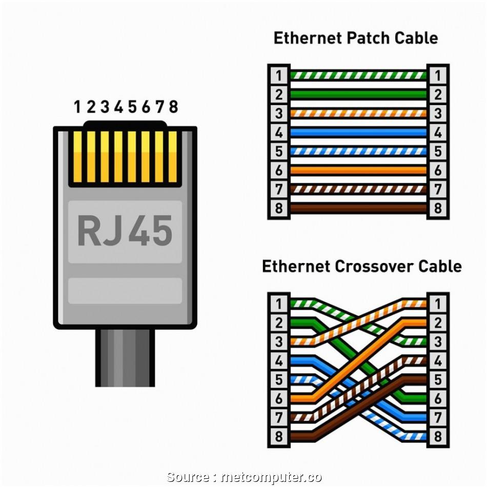 Ay 2221 Wall Plate Rj45 Wiring Diagram Free Diagram